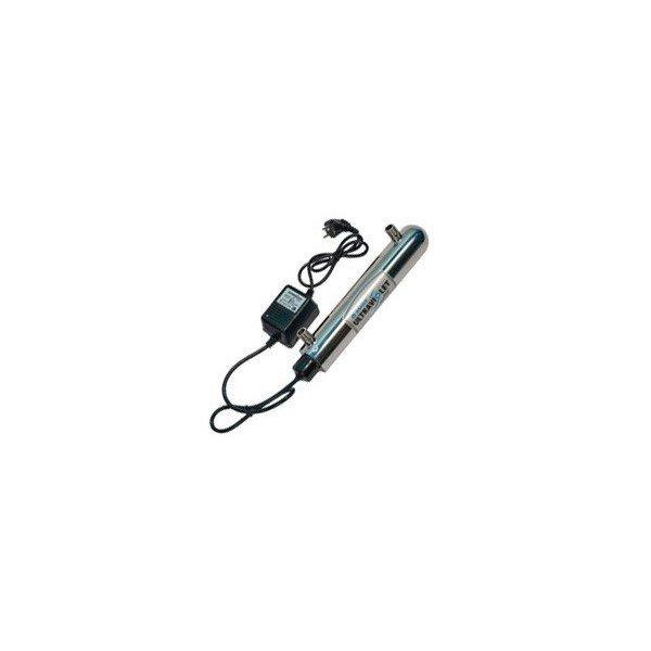 УФ лампа НE(CE)-60
